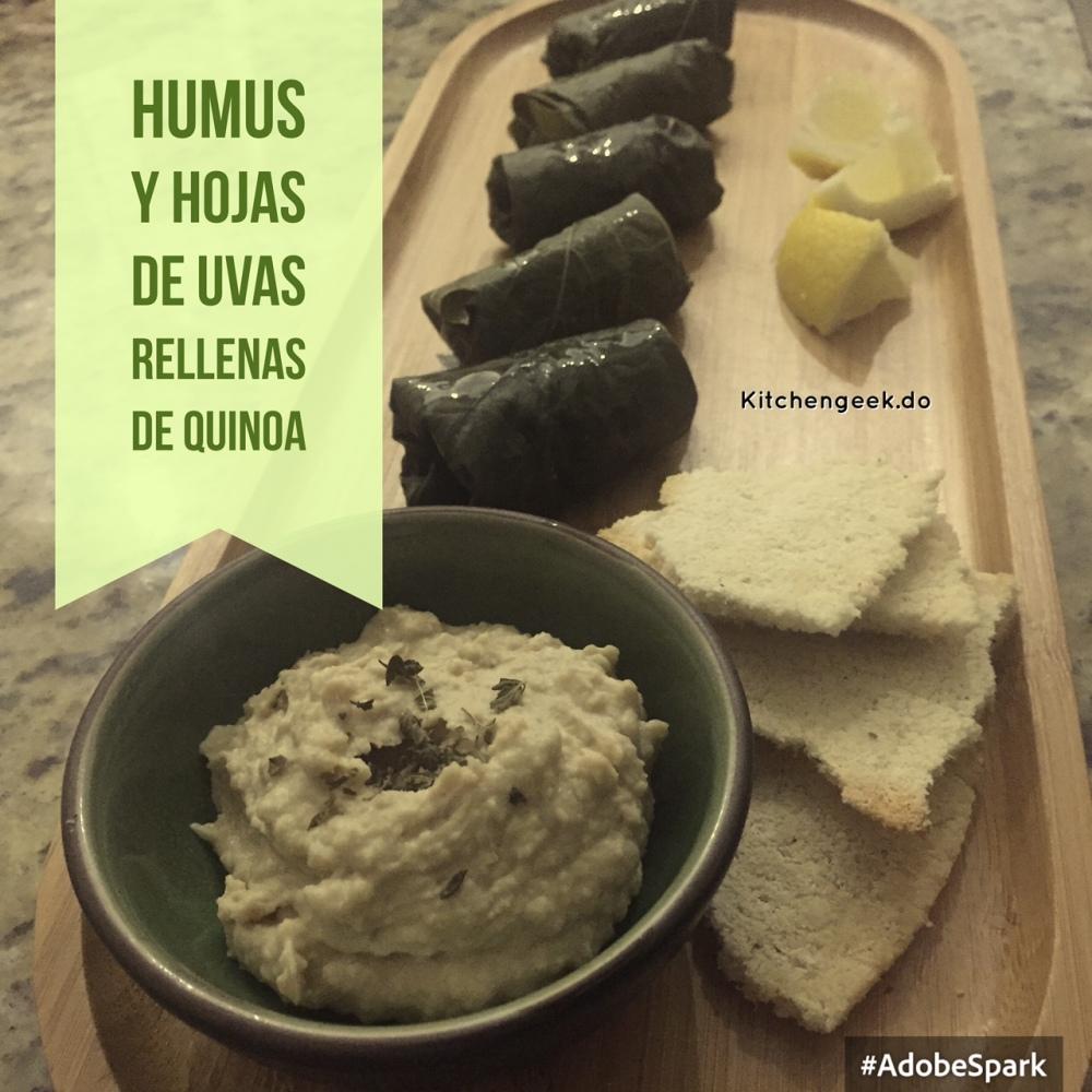humus-y-hojas-uvas